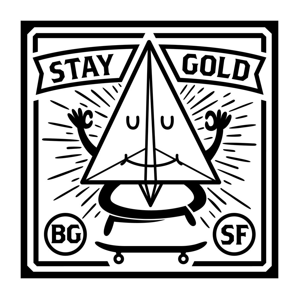 benny gold tribute.jpg