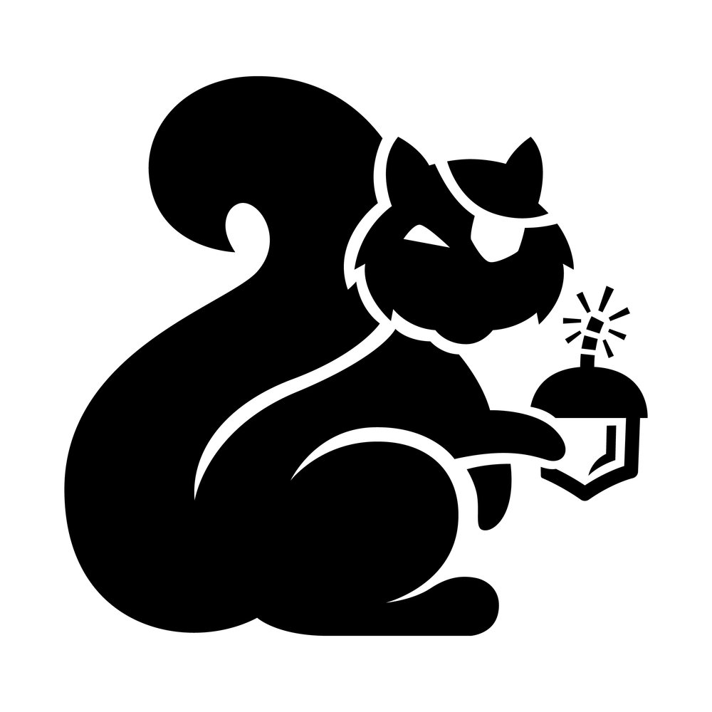Evil Squirrel icon.jpg