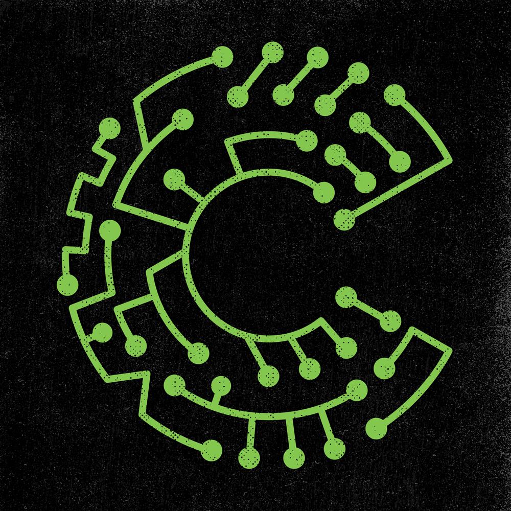 Circuit-C.png