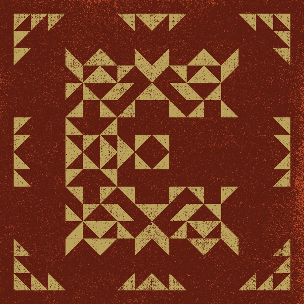 Geometric-E.png