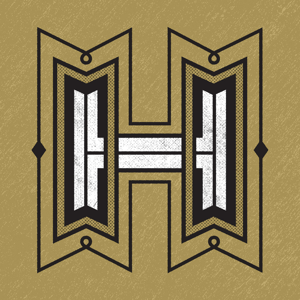 Letter-H.jpg