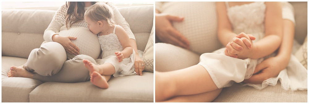 Top 5 Can't Miss Details Lifestyle Maternity Sessions