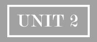 unit-2.png