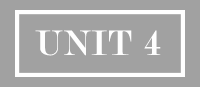 unit-4.png