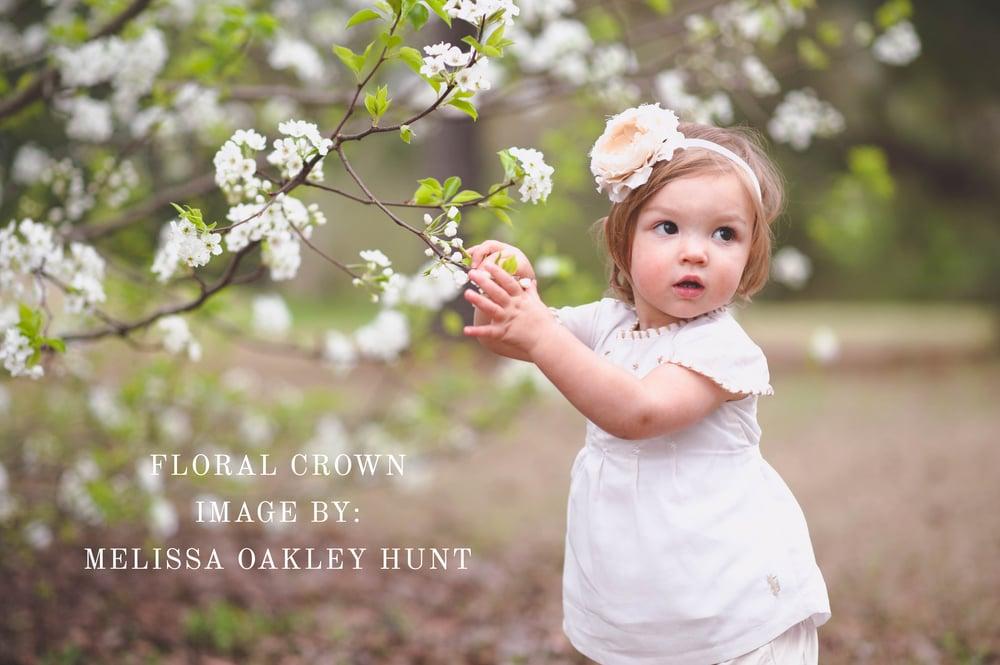 floral-crown.jpg