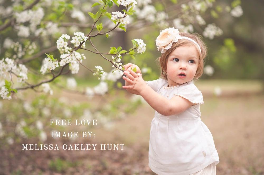 free-love.jpg