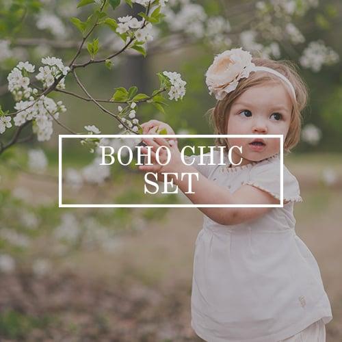 Boho-Chic.jpg