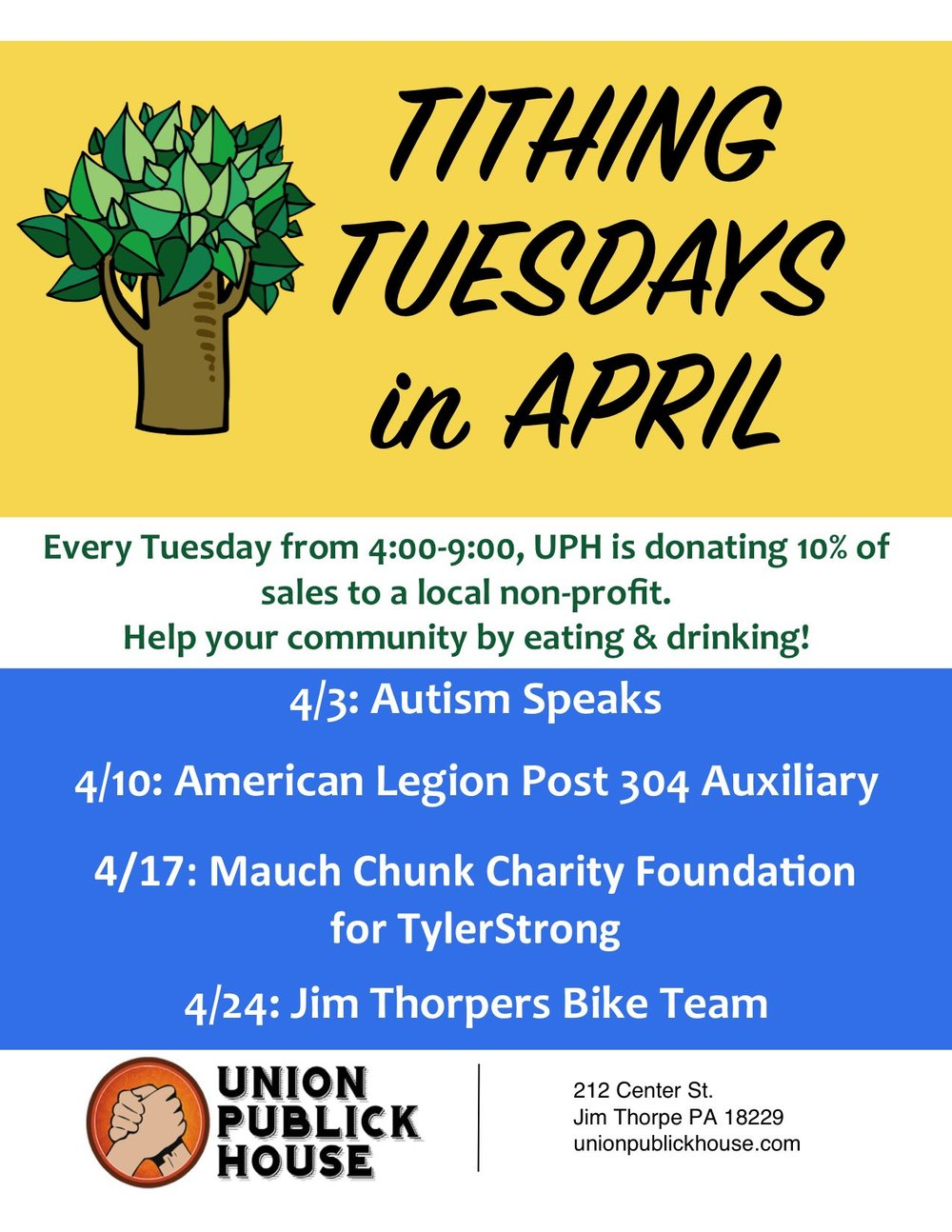 April tithing tues.jpeg