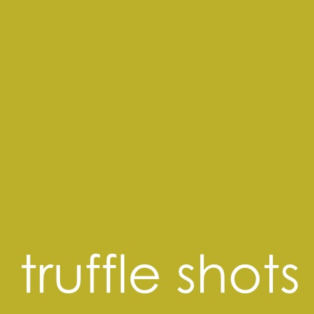 TruffleShots_logo_on_chartreuse.jpg