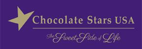 ChocolateStarsUSA.png