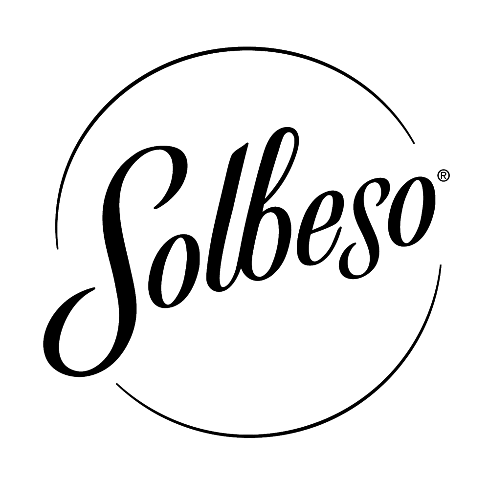 Solbeso_Logo.png