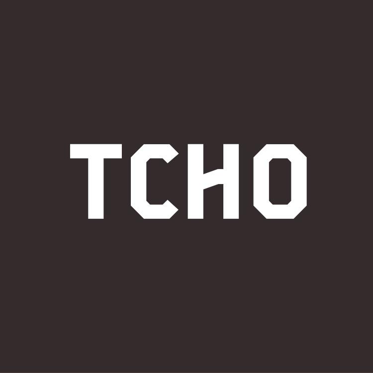 TCHO_Logo_White_Backgound_PMSblack5c.jpeg