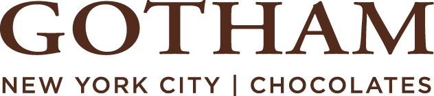 Gotham Choc_NY-Rev Logo_08-19-16.jpg