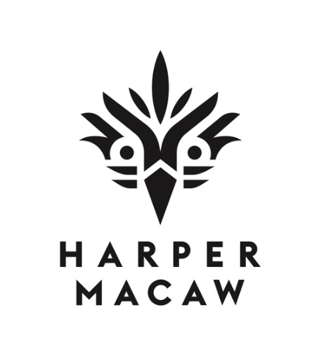 Harper Macaw.jpg