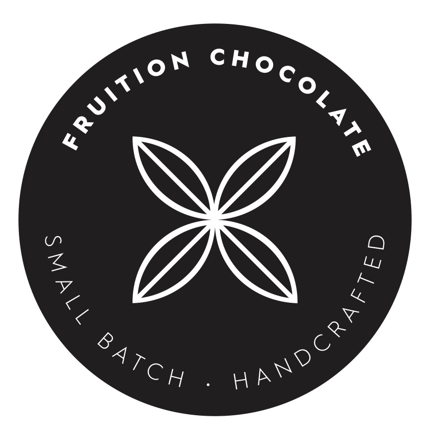 Fruition Logo-2.jpeg