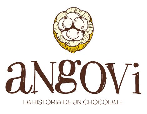 logo angovi.jpg