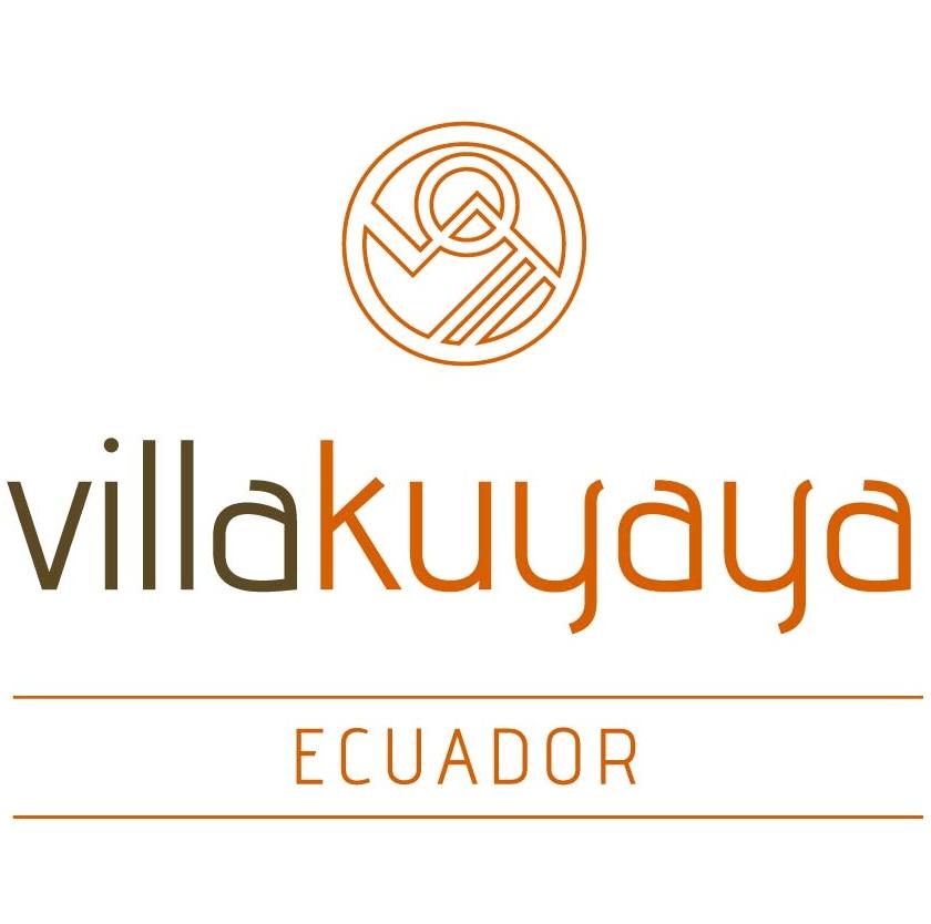 Villa Kuyaya Logo.jpg