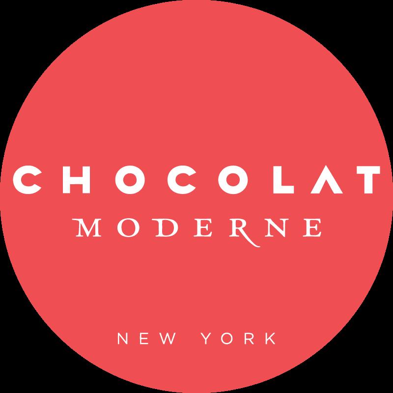chocolat_Moderne_logo_800x800 copy.png