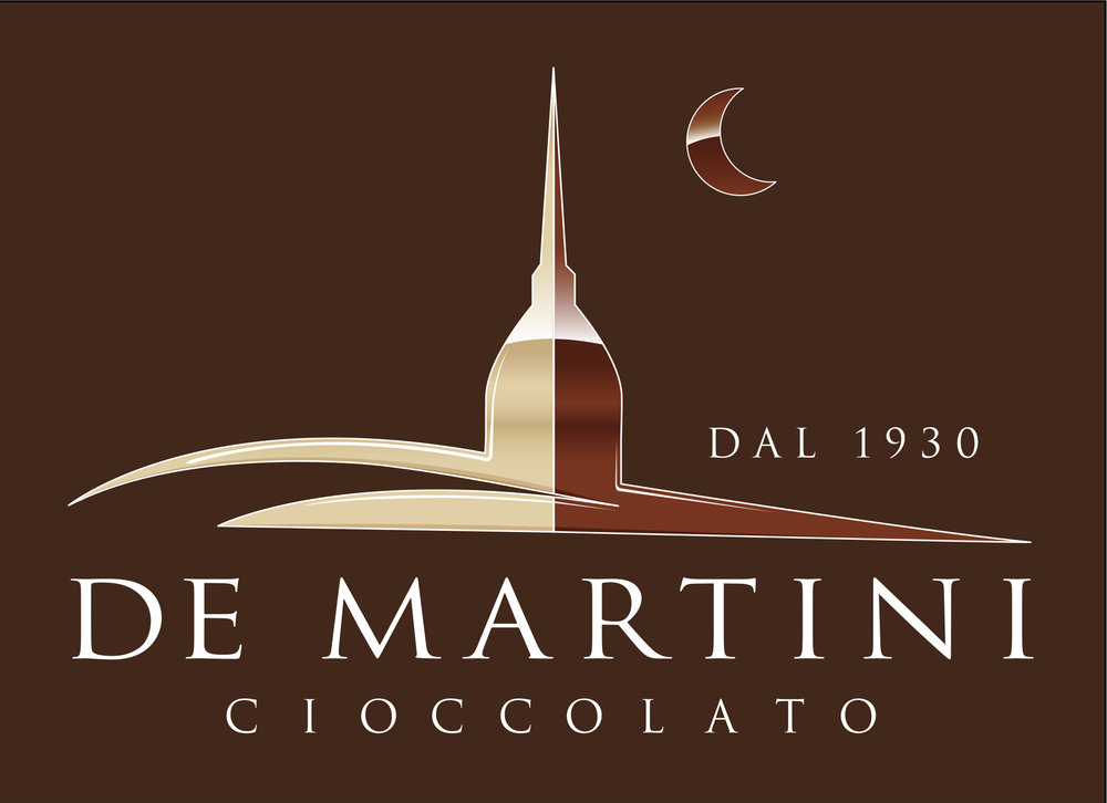 DeMartini_LOGO NUOVISSIMO SRL DEMA 2.jpg