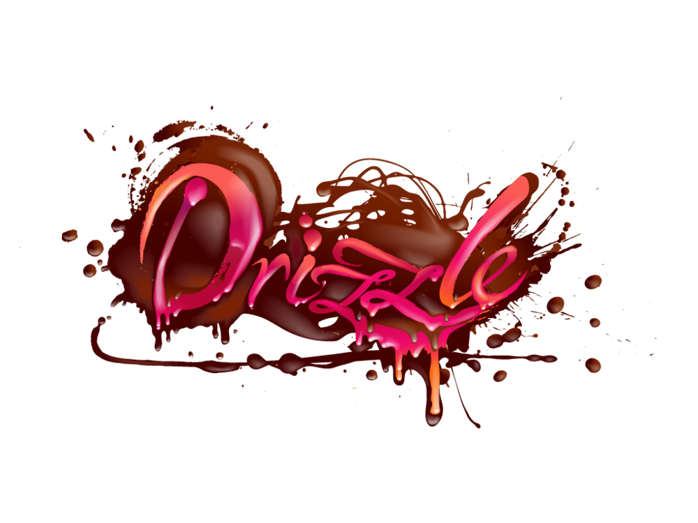 drizzle-vector-final_Drizzle Color bg  Logo.png