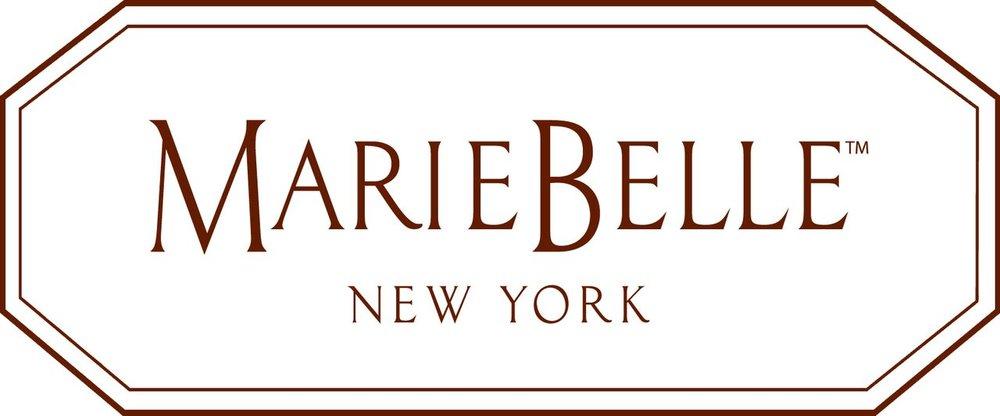 MarieBelle high resolution logo.jpg