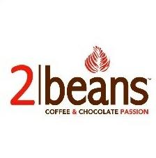 2Beans_Logo.jpeg
