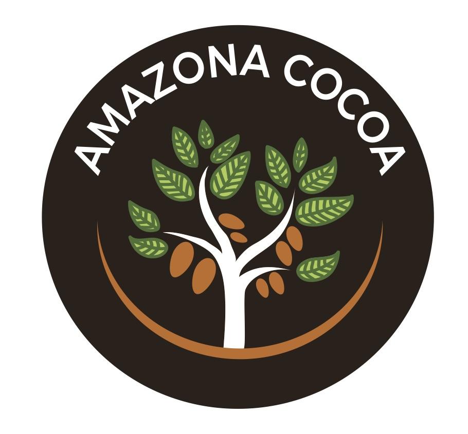 Amazona-Cocoa-For-print-02.jpg