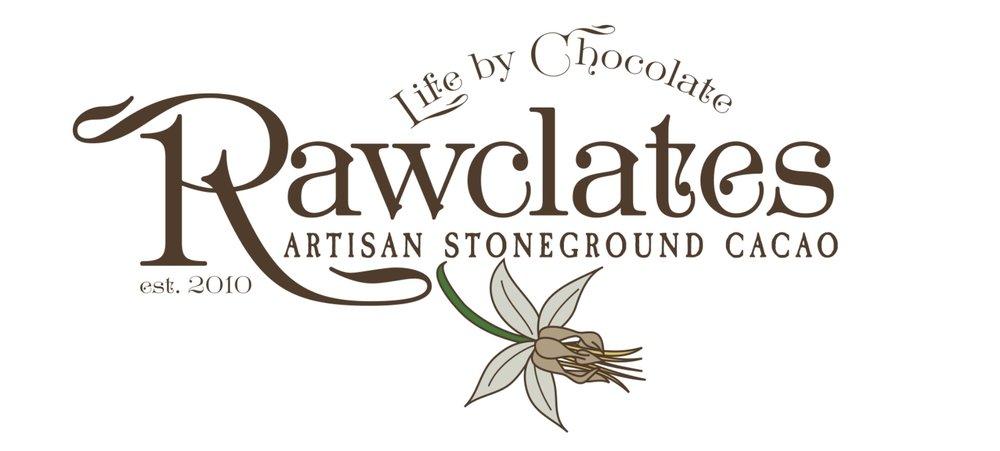 RawclatesChocolates.jpg