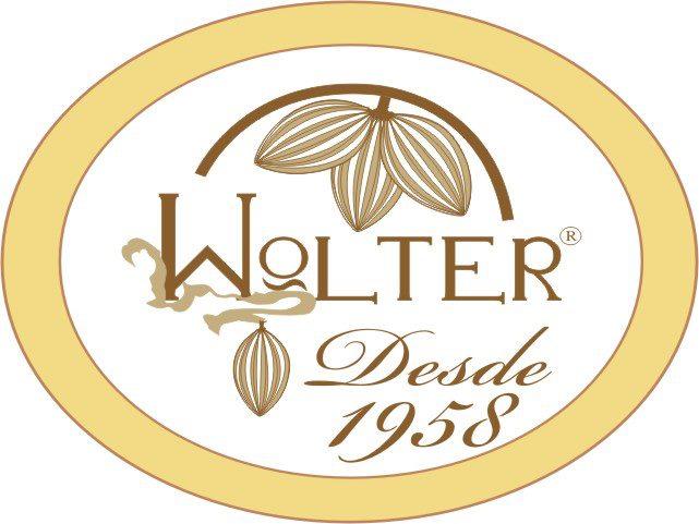 ChocolatesWolter_Logo.jpg