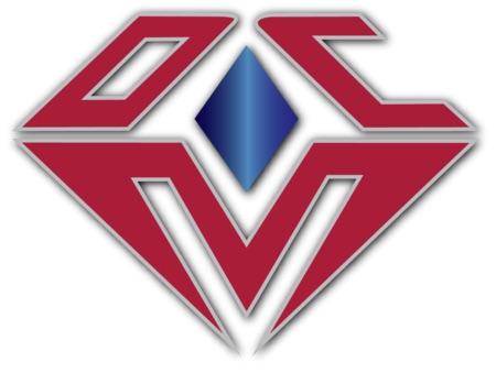 DiamondCustomMachine_Logo.jpg