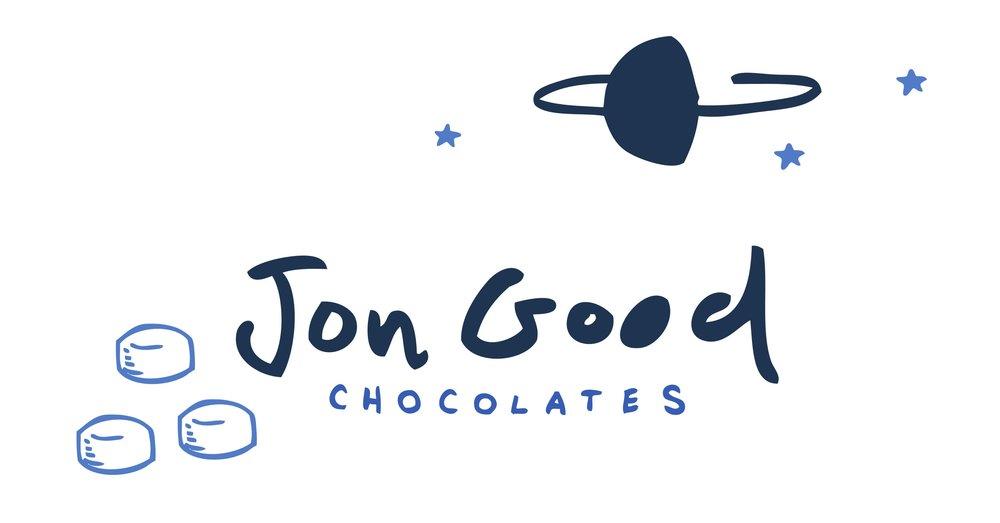 Jon Good Chocolates Logo.jpg
