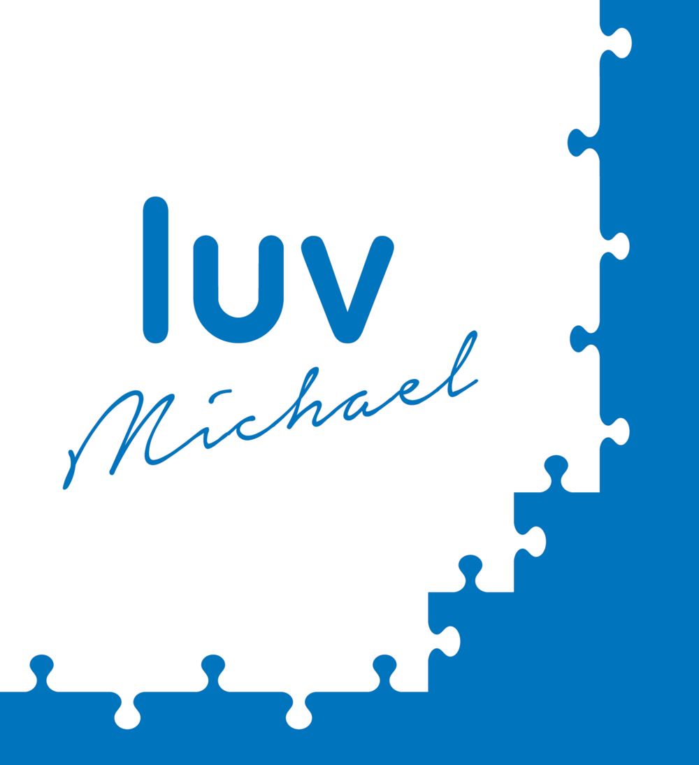 luv-michael-puzzle-logo.png