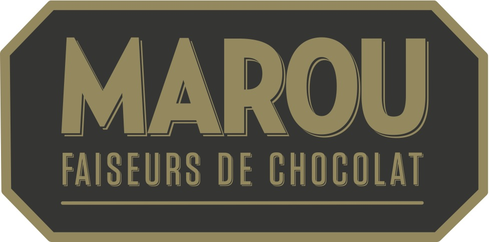 Marou_Logo.jpg