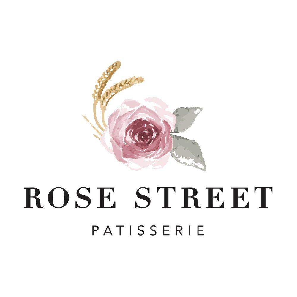 RSP-logos-Color-Full.jpg