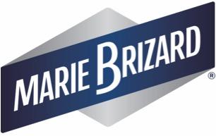 MarieBrizard_New.jpg