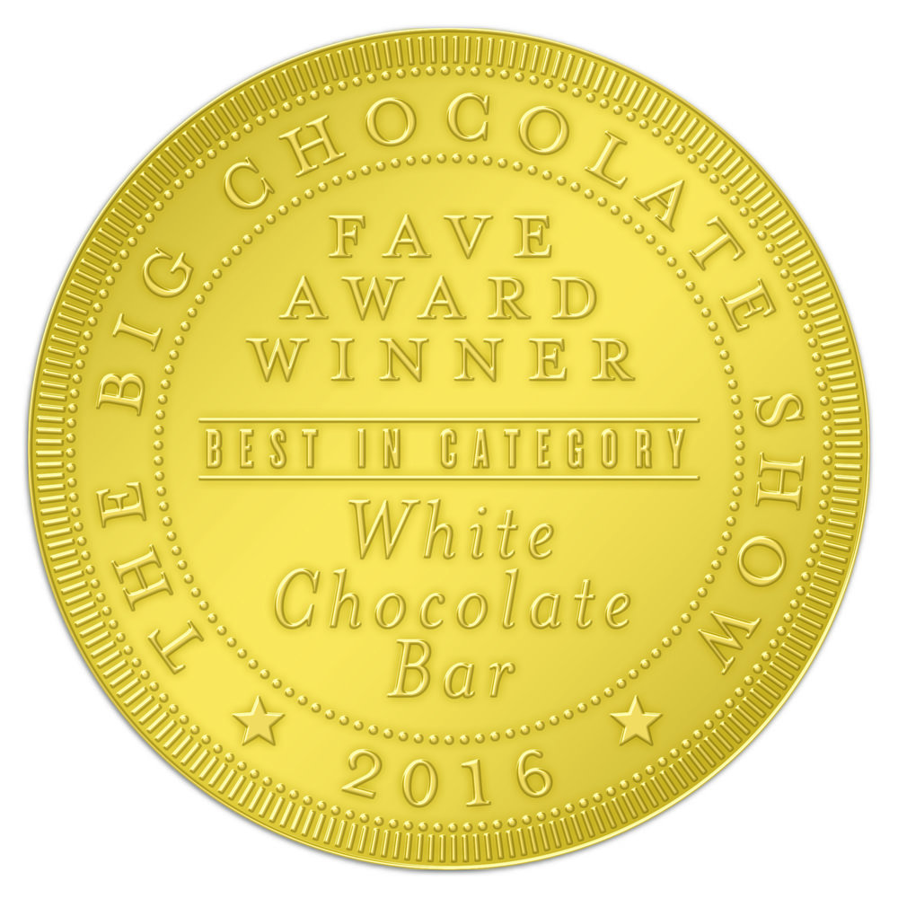 best-gold-white.jpg