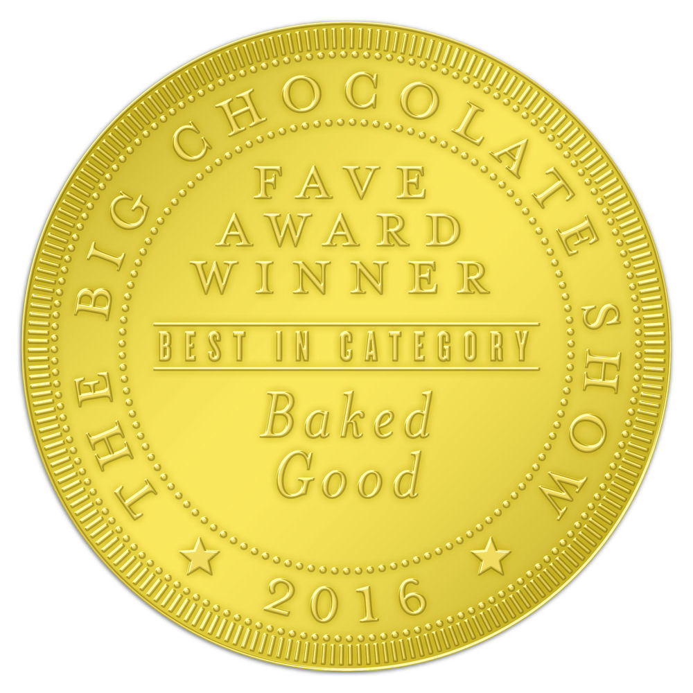 best-gold-baked.jpg