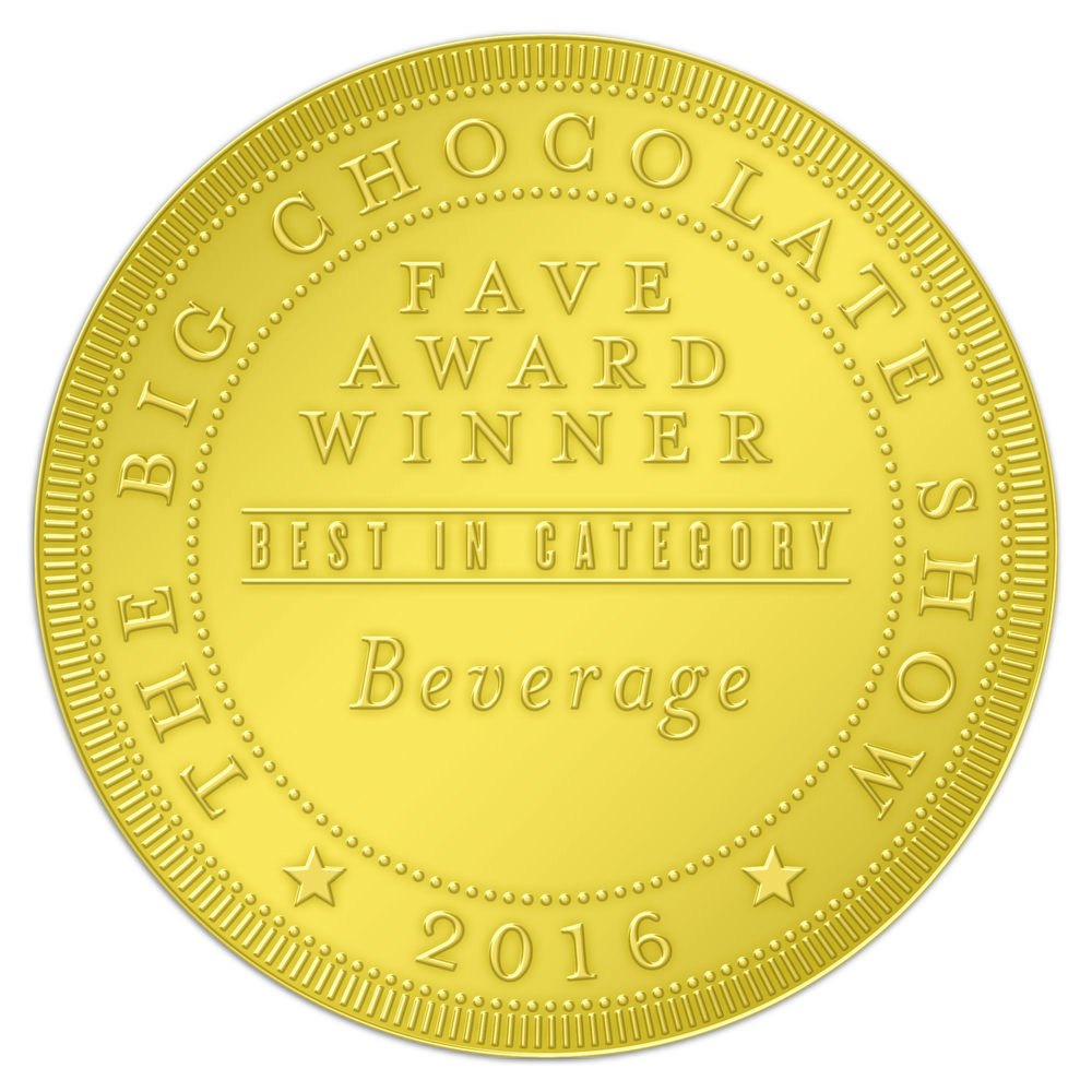best-gold-beverage.jpg