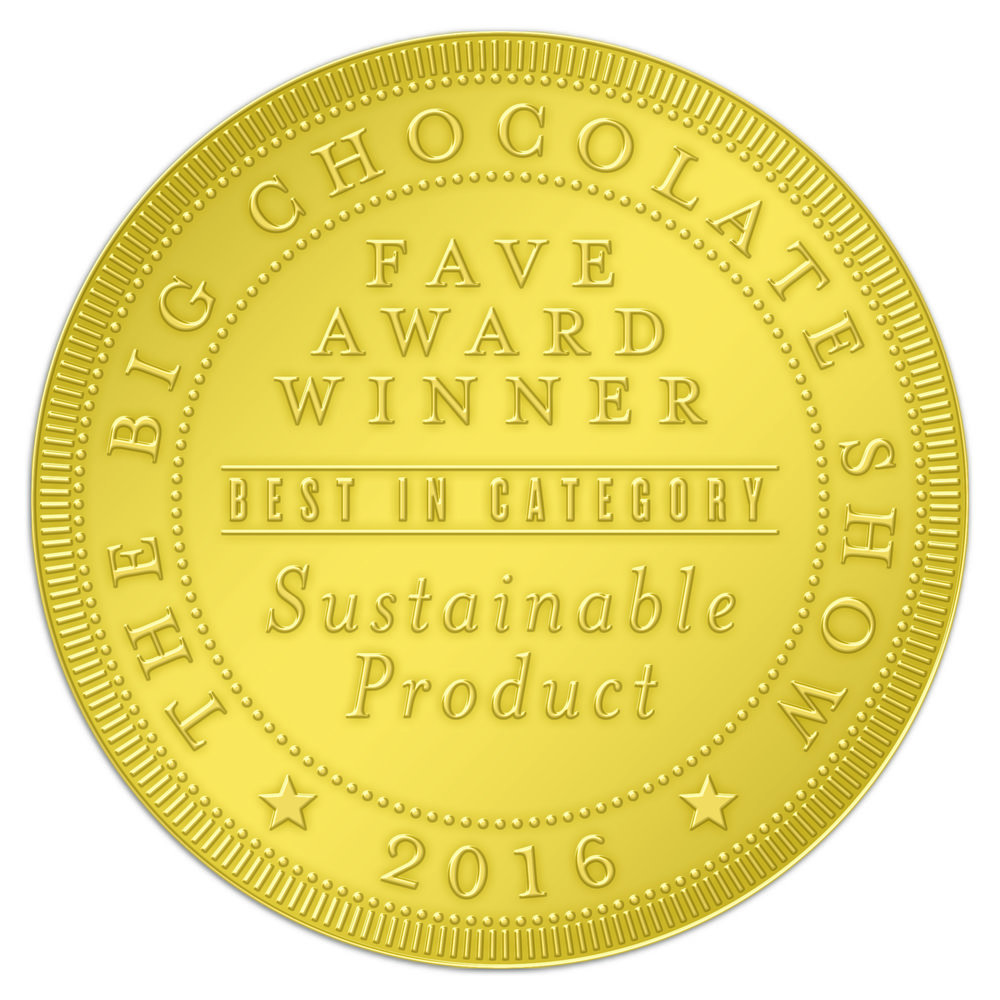 best-gold-sustainable.jpg