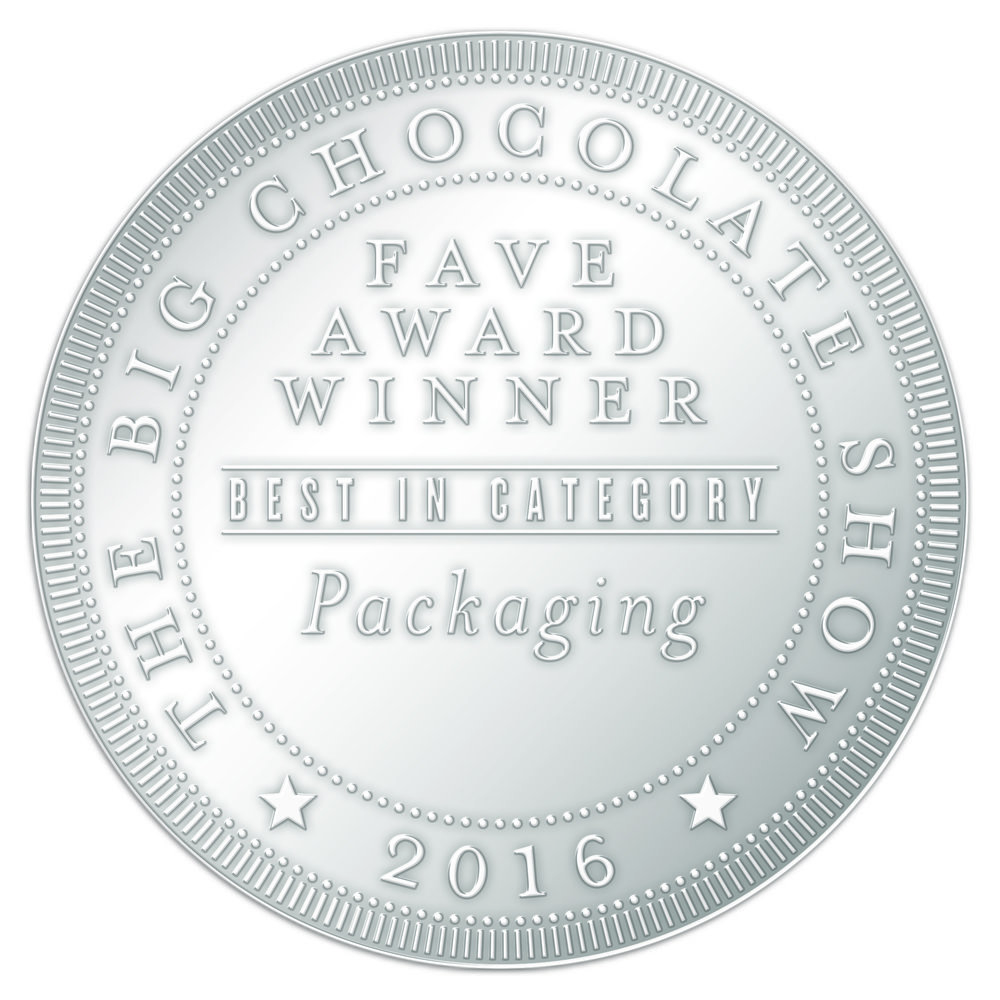 best-silver-packaging.jpg