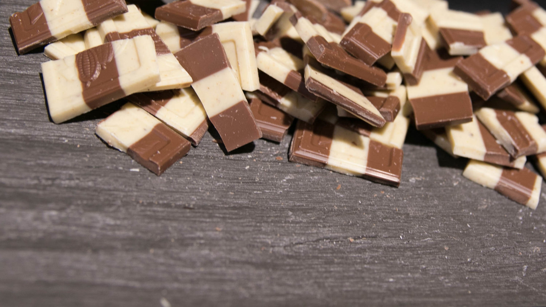 The Big Chocolate Club Membership — The Big Chocolate Show