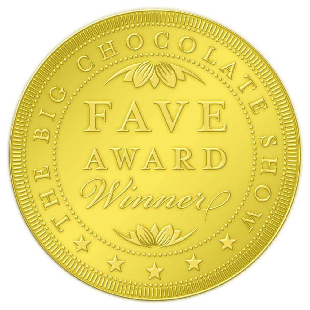 FAVE-NOYEAR-GOLD.jpg