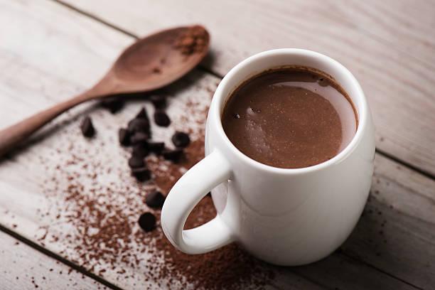 Chocolate & Coffee.jpg