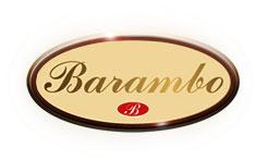 barambo-logo.jpg