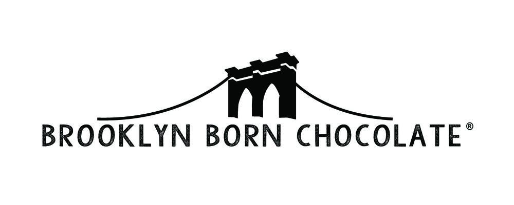 Brooklyn Born.jpg