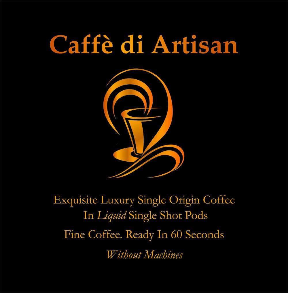Caffe di Artisan official logo .jpg