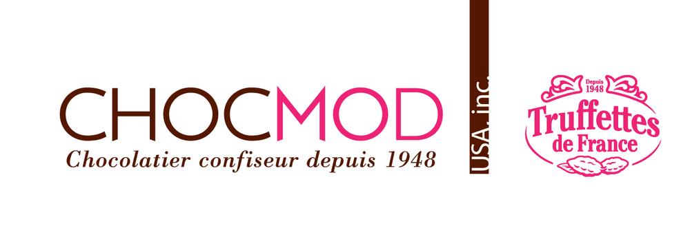 Logo Chocmod.png