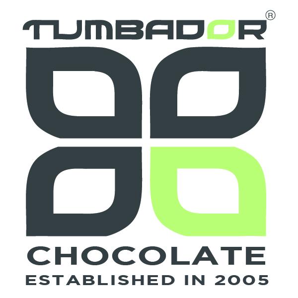Tumbador .jpg