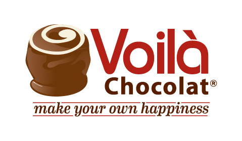 voila_chocolat_fullcolor_logo_tagline_REG-01.jpg