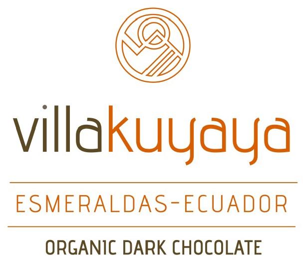 Villakuyaya Logo.jpg